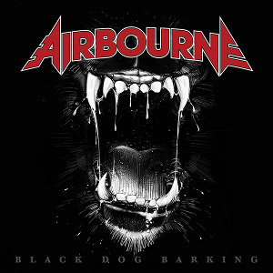 airbourneblackdogbarking