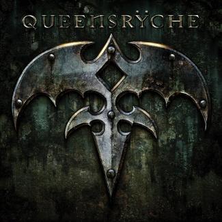 Queensryche2013