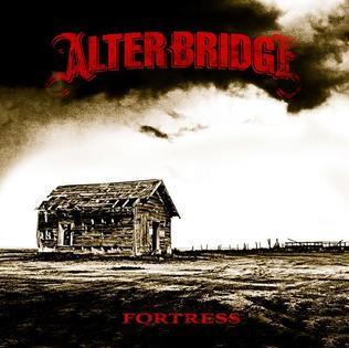 alterbridgefortress