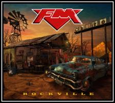 fm-rockville