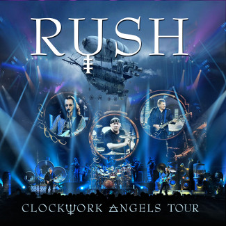 rush-clockwork-angels-tour
