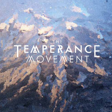 temperancemovement