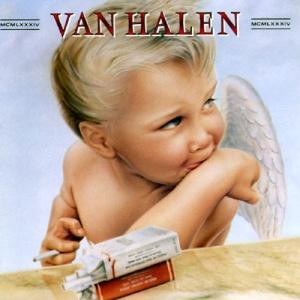 Van-Halen-1984