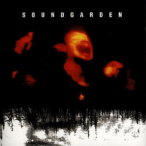 soundgardensuperunknown