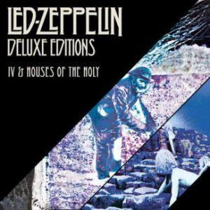 LedZepIVHouses