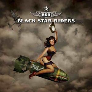 blackstarriderskillercdcover