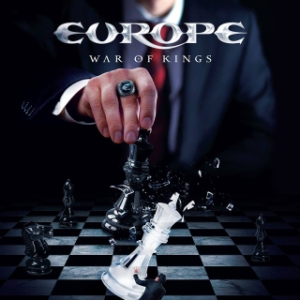 EuropeWarOfKings