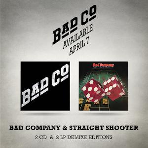 bad_company_deluxe