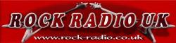 rockradiouk250wd