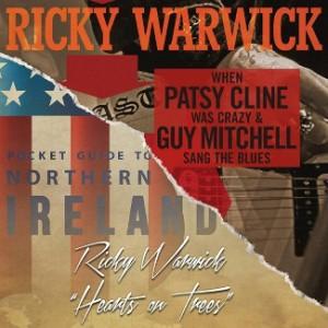 rickywarwick-590x590