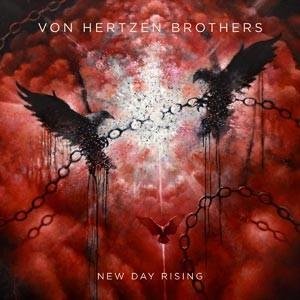 VON-HERTZEN-BROTHERS-300x300