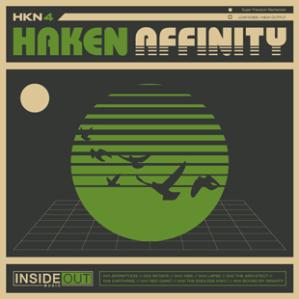 Haken_-_Affinity_(2016)