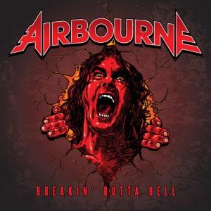 airbournebreakinouttahell