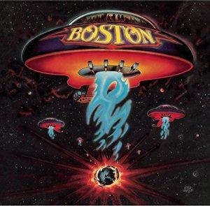 bostoncover
