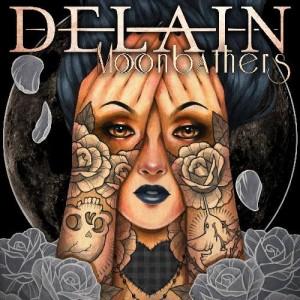 DelainMoonbathers