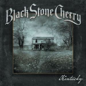 blackstonecherrykentuckycover